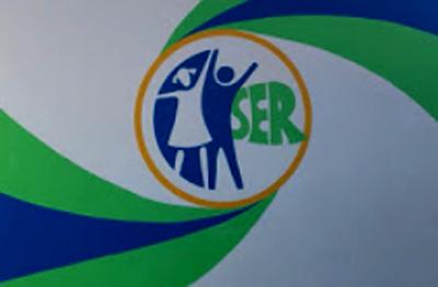 Escuela especial Ser 4