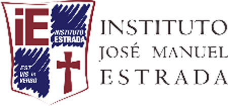 Colegio José Manuel Estrada 3