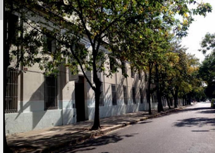 Listado de Colegios privados en Villa del Parque, Villa Pueyrredón y Villa Devoto 6