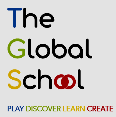 The Global School (TGS) 5