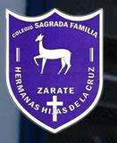 Listado de colegios privados en Zárate 9