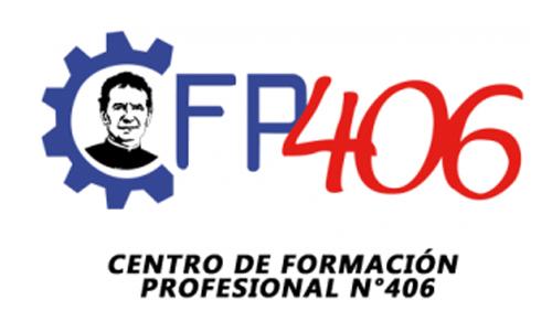 Colegio Centenario Don Bosco 1