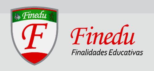 FINEDU 4