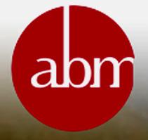 Instituto ABM Incorporado 5