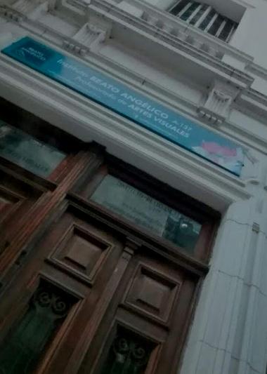 Listado de colegios privados en Puerto Madero, Retiro, Constitución, Montserrat y San Telmo 13