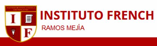 Instituto French (de Ramos Mejia) 7