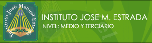 Instituto José Manuel Estrada 6