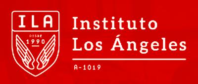 Instituto Los Angeles 3