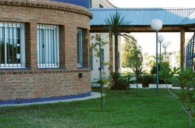 Instituto Modelo Viedma (IMV) 1