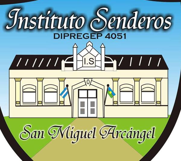 Instituto Senderos 1