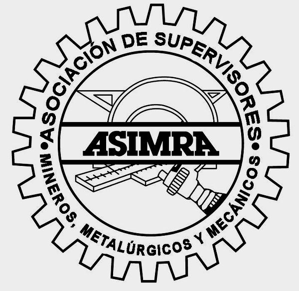 Instituto Supeior ASIMRA 3