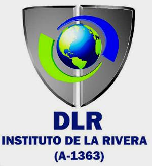 Instituto de la Rivera (DLR) 1