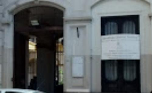 Instituto privado Simón Bolivar 2