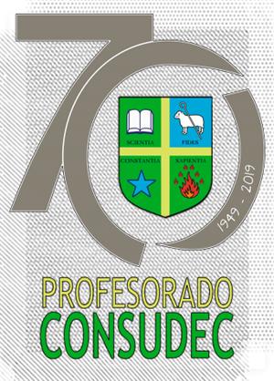 Profesorado CONSUDEC 1