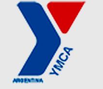 YMCA (Asociación Cristiana de Jóvenes) 5