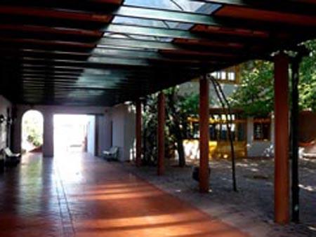 Colegio Elvira Sullivan 5