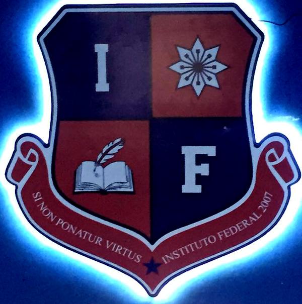Colegio Federal 16