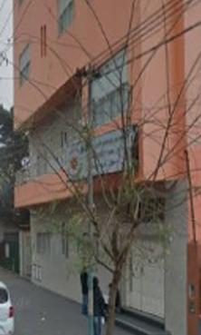 Listado de colegios privados en La Matanza 15
