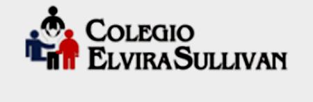 Colegio Elvira Sullivan 7