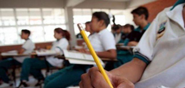 En Buenos Aires, los colegios privados están perdiendo cada vez más alumnos 4