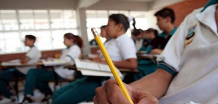En Buenos Aires, los colegios privados están perdiendo cada vez más alumnos 2