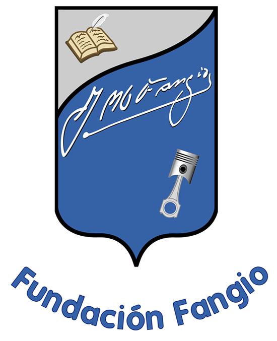 Escuela de Educación Técnica Fundación Fangio (EETFF) 2