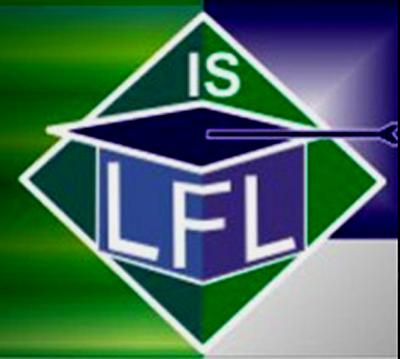 Instituto Luis Federico Leloir (I.S.F.D.) 1