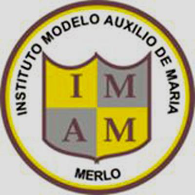 Instituto Modelo Auxilio de María 18