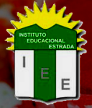 Instituto Educacional Estrada (I.E.E.) 1
