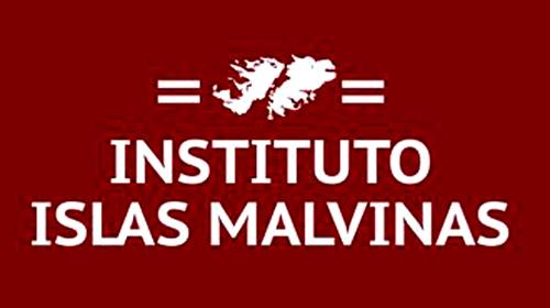 Listado de colegios privados en La Matanza 28