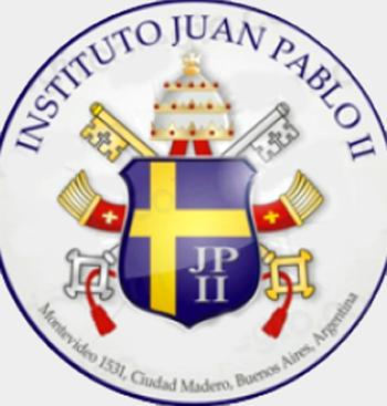 Instituto Juan Pablo II 3