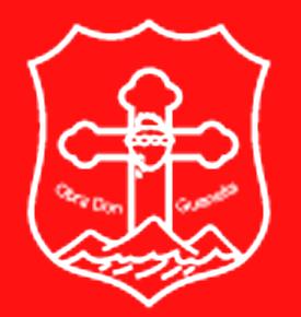 Instituto San Luis Gonzaga 4
