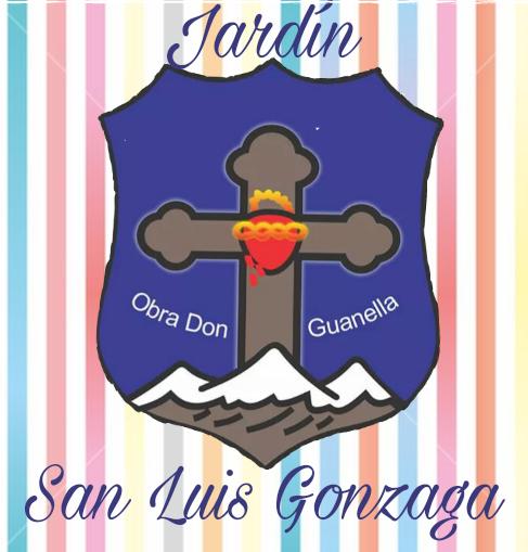 Instituto San Luis Gonzaga 3