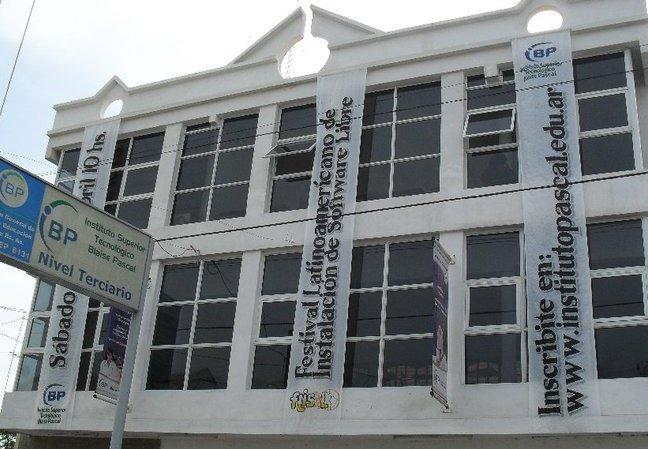 Listado de colegios privados en La Matanza 37