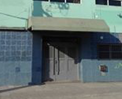 Instituto privado Carlos Saavedra Lamas 3