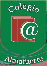 Colegio Almafuerte 6