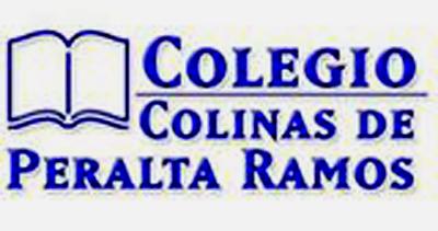 Listado de colegios privados en Mar del Plata 16