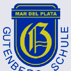 Colegio Juan Gutenberg (Gutenberg Schule) 5