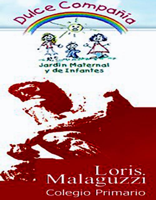Listado de colegios privados en Mar del Plata 27
