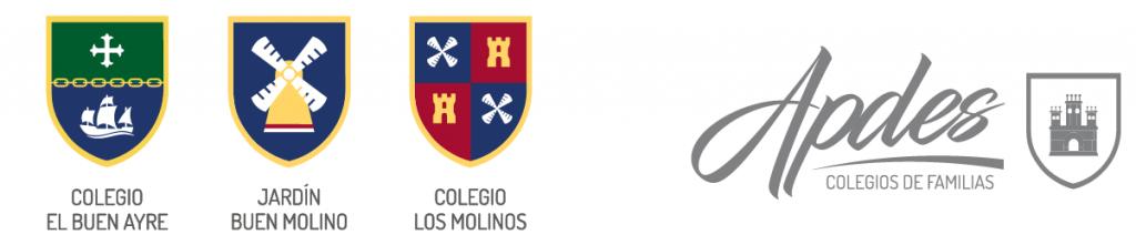 Colegio Los Molinos (Munro) 2