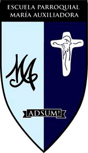 Colegio María Auxiliadora (Munro) 1