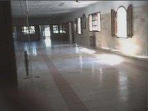Colegio Nuestra Señora de la Salud 4