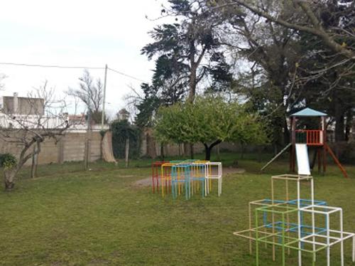 Colegio San Antonio María Gianelli 4