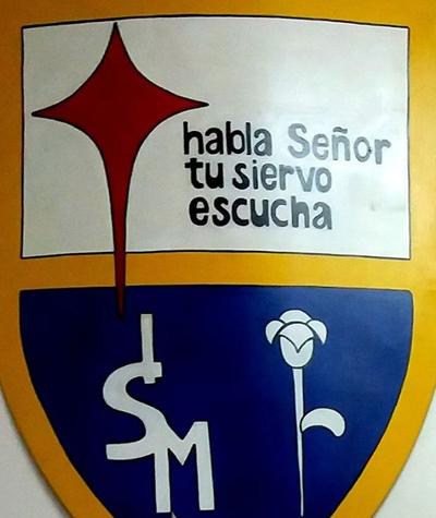 Colegio Stella Maris (Munro) 4