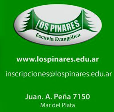 Listado de colegios privados en Mar del Plata 18
