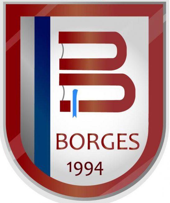 Instituto Borges 1