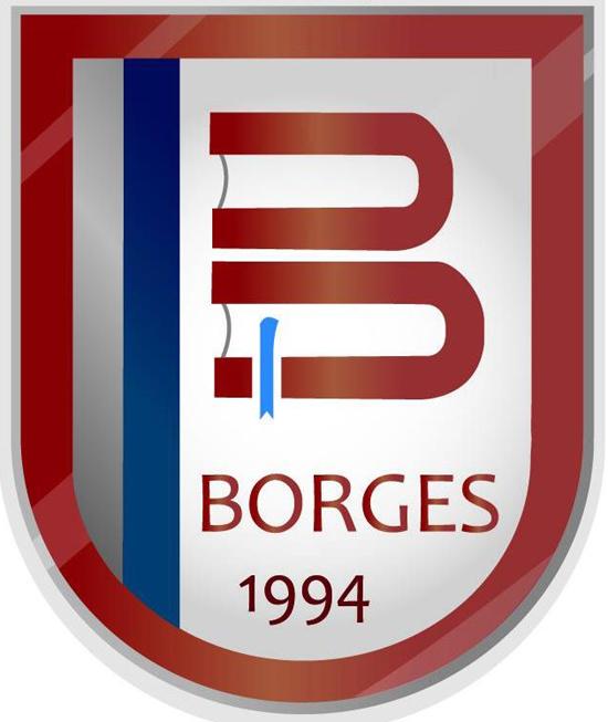Instituto Borges 2