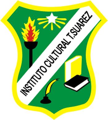 Instituto Cultural Tristán Suárez 3