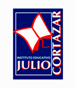 Instituto Educativo Julio Cortazar 4