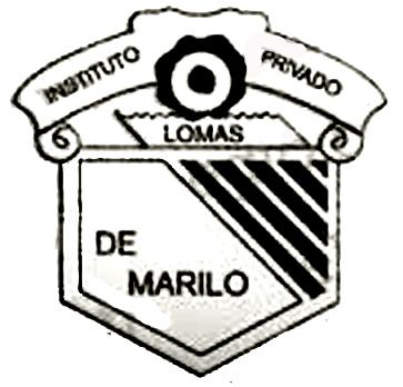 Listado de colegios privados en Moreno 30
